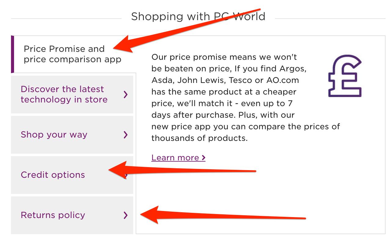PCworld.co.uk 4