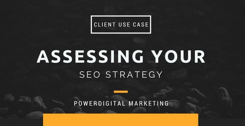 client-use-case-powerdigital