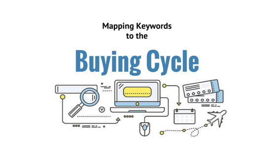 mapping-keywords