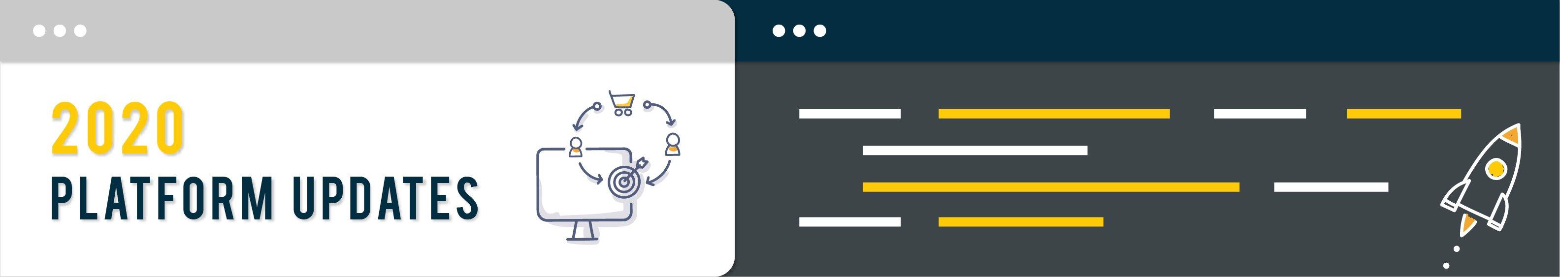 Innovations__2020 Platform Updates