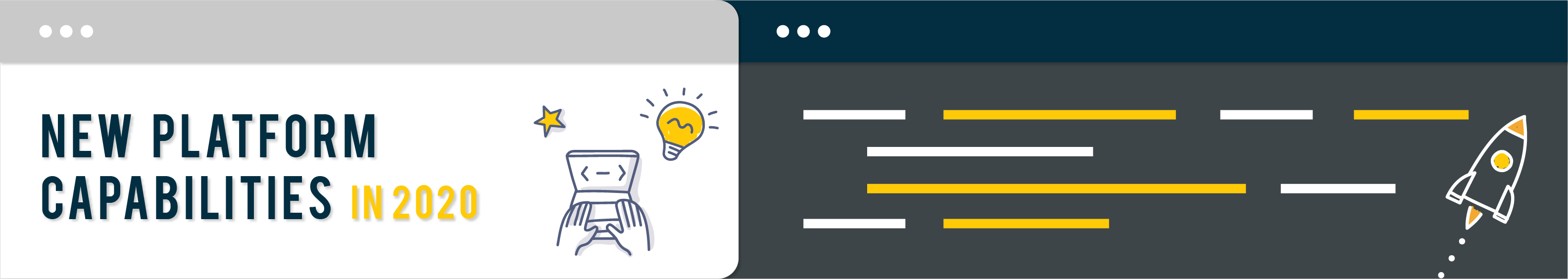 Innovations__New Platform Capabilities