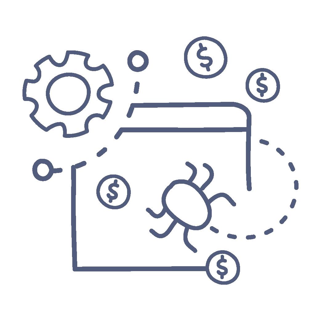 Optimize Crawl Budget with Good Internal Links