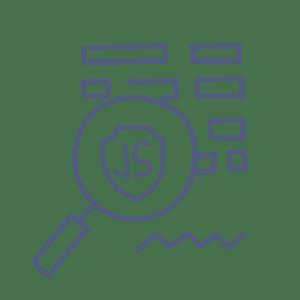 Javascript implementation