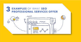 3 Success Metrics Professional Services Brings to SEO Teams - Featured Image
