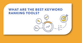 What Are the Best Keyword Rank Tracking Tools? - Featured Image