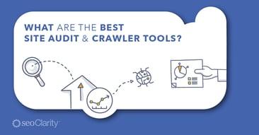 Jan Covers__Audit & Crawler Tools-1