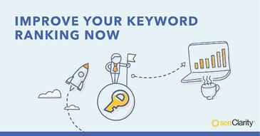 14 Quick SEO Tweaks That Increase Search Visibility