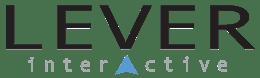 Lever_Logo_1200x360
