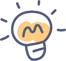 Light Bulb 2
