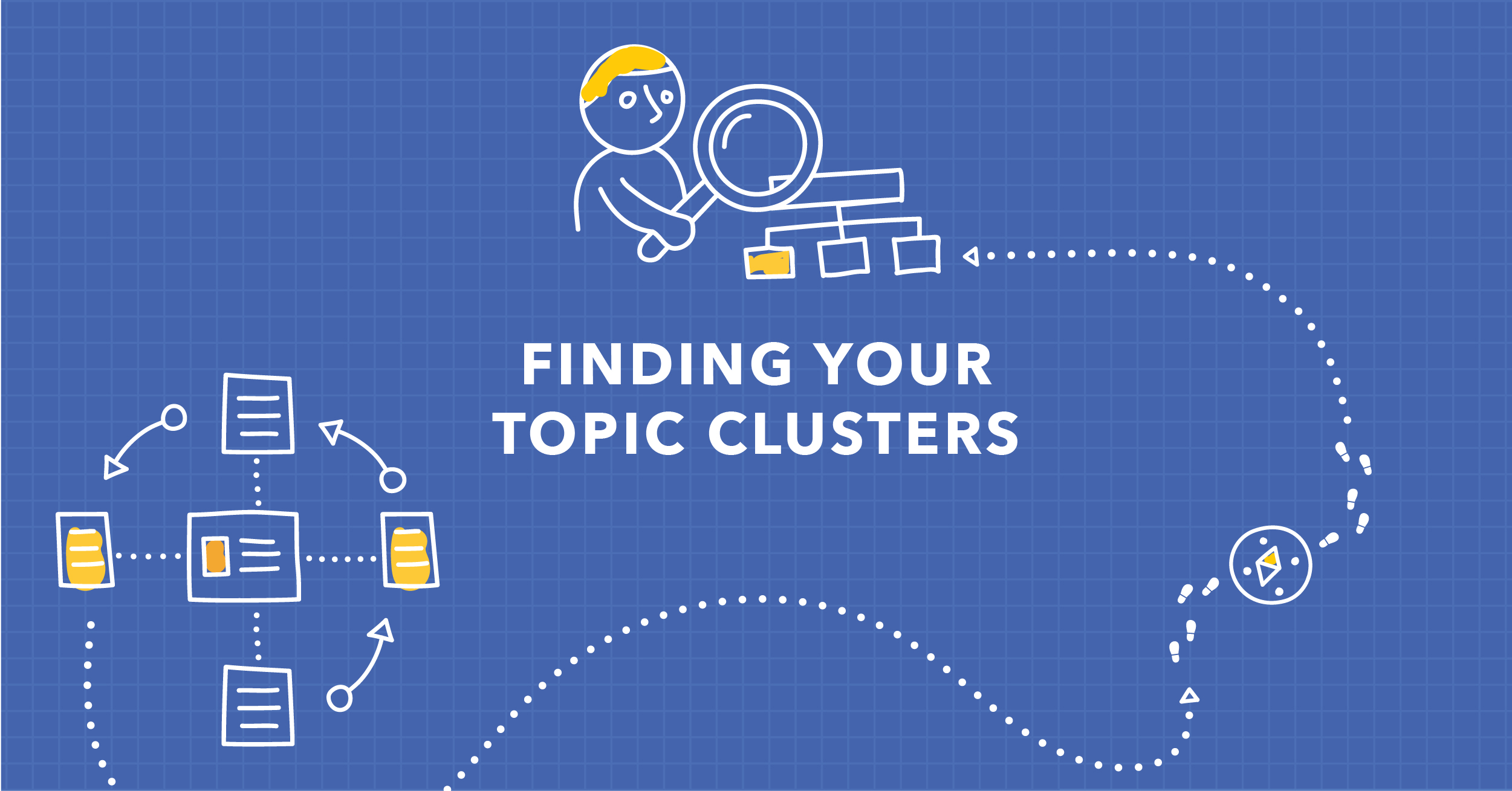 March Covers__Topic Clusters-1