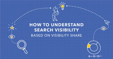 The Full Search Picture: Driving Value With Visibility Share