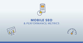 Mobile SEO Optimization: 6 Factors That Help Improve Mobile Search Visibility - Featured Image