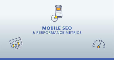 Mobile SEO Optimization: 6 Factors That Help Improve Mobile Search Visibility