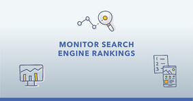 7 Reasons You Should Monitor Search Engine Rankings with an Enterprise SEO Platform - Featured Image