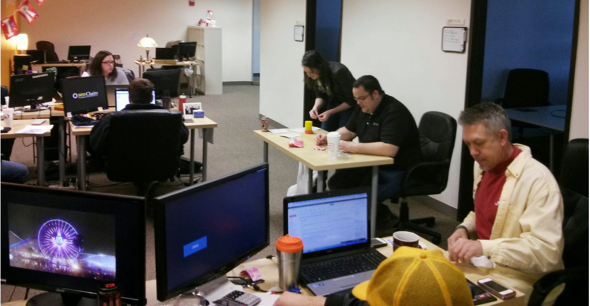 OfficeCirca2010