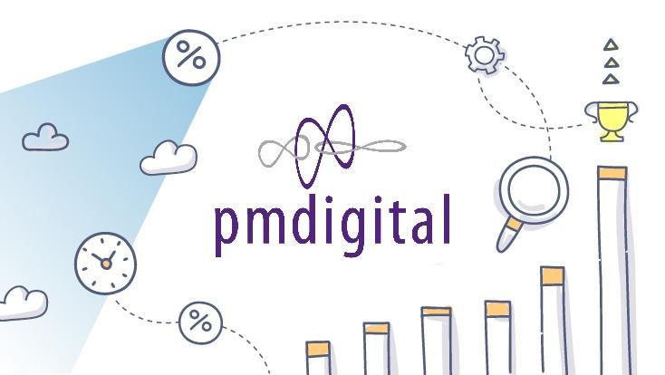 PM Digital v2