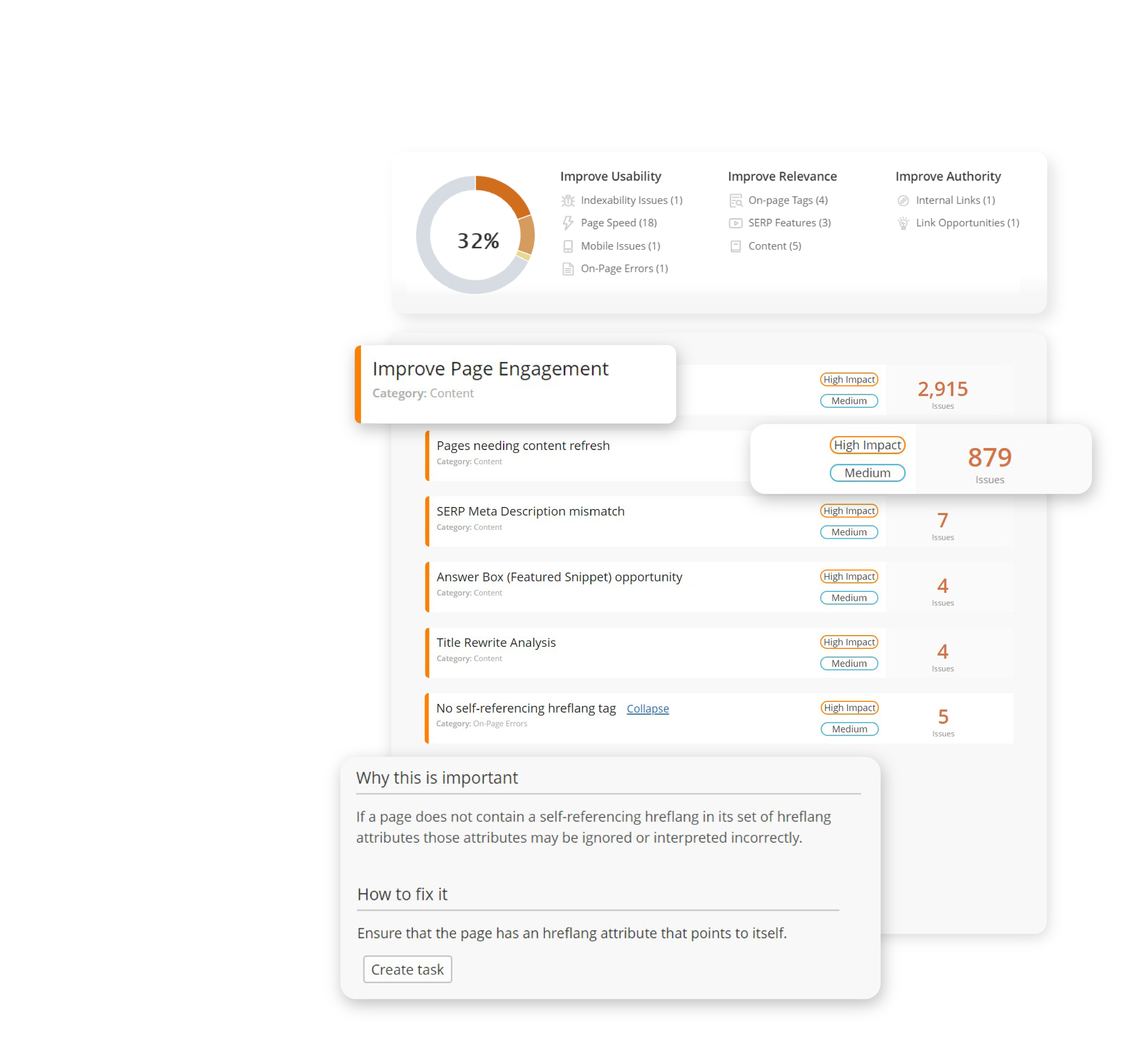 Platform Page Screen Graphics v3.0_Actionable Insights