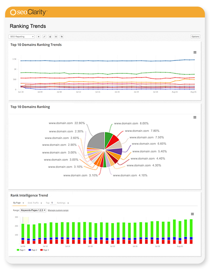 Ranking Trends (For Web)_Shadow v1