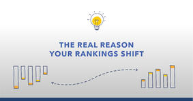 Notice a Significant Loss in Rankings? Here's How to Analyze. - Featured Image