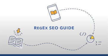 Don't Be Tongue-Tied: Learn RegEx Patterns for SEO