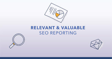 Reporting SEO: How to Take SEO Reports to the Next Level
