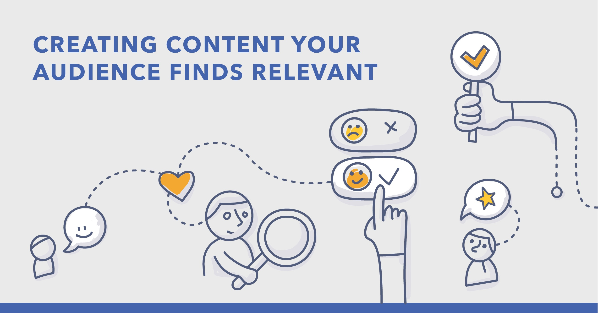 Why You Struggle to Write Engaging SEO Driven Content