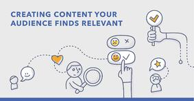 Why You Struggle to Write Engaging SEO Driven Content - Featured Image