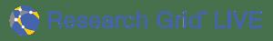 Research Grid LIVE logo