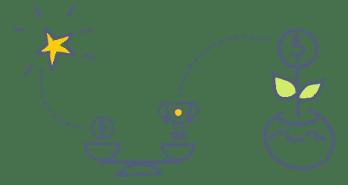 SEO Pricing v1.0__Cost vs Value