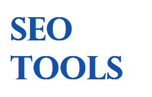 SEOToolsLogo2