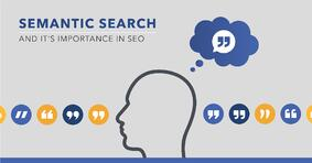 Semantic Search and Analysis: Importance in SEO - Featured Image