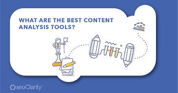 Best Content Analysis Tools