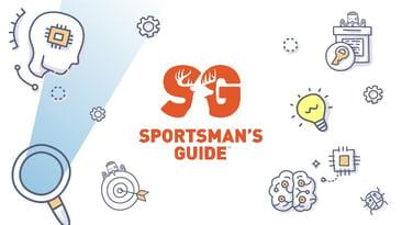 Sportsmans Guide v2