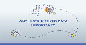 7 Common Issues with Implementing Structured Data - Featured Image
