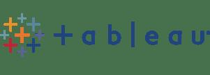 Tableau_Logo-1