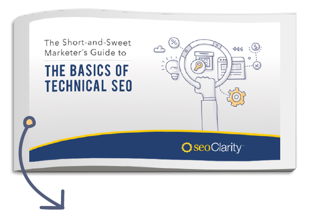 Technical SEO Guide Landing Page Banner v4