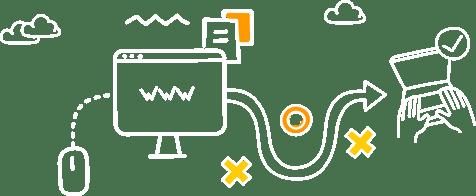 URL Redirects_Banner Image v1.0