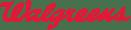 Walgreens-RGB