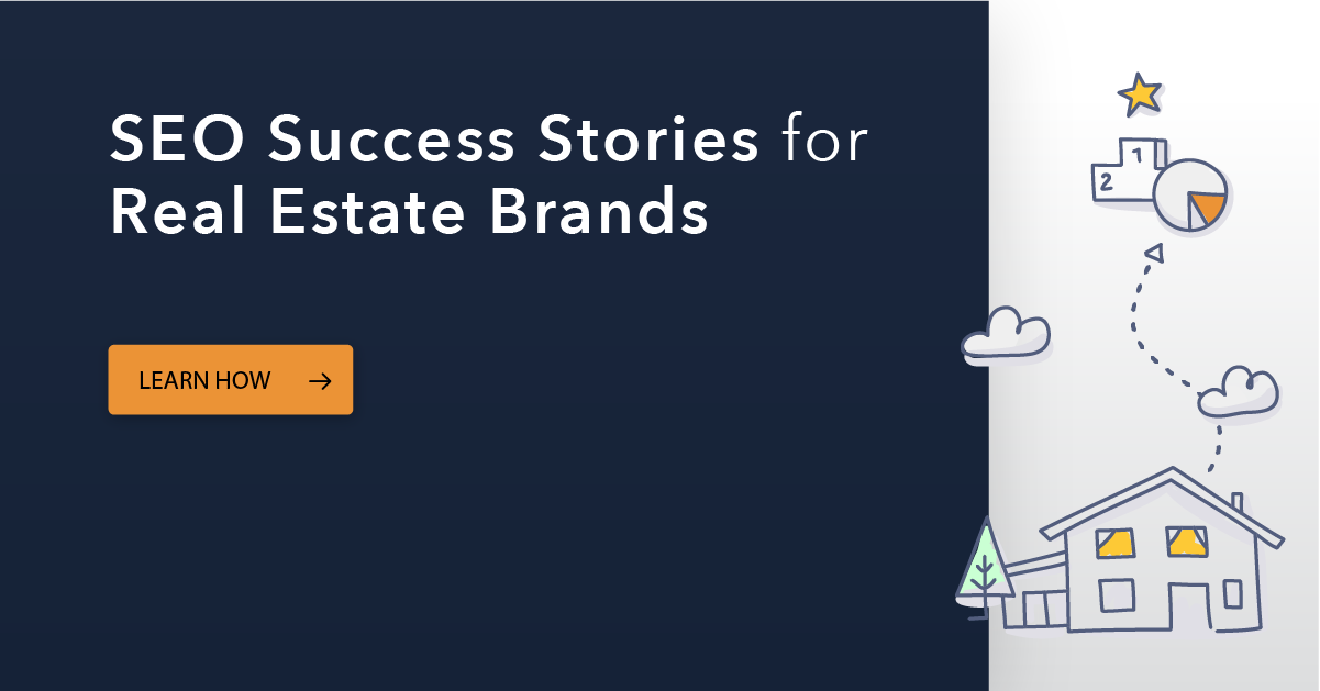 Website Case Study Covers_APR v1.0_Real Estate Brands Cover