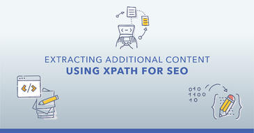 Extracting Additional Content Using XPath for SEO