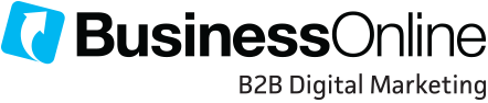 businessonline-logo-tag-lg