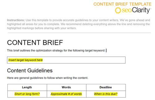 content_brief_template