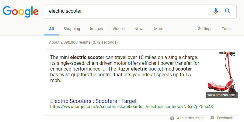 electric-scooter.png