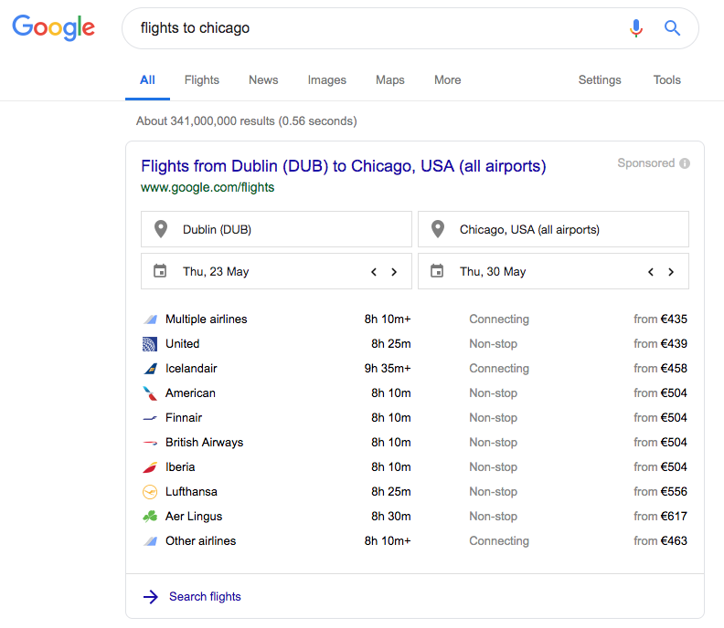 flights_to_chicago_-_Google_Search