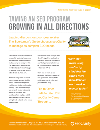Taming-an-SEO-Program-Growing-in-all-directions-cover