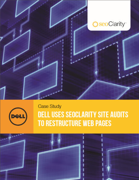 dell-uses-seoclarity-site-audits-to-restructure-web-pages-cover