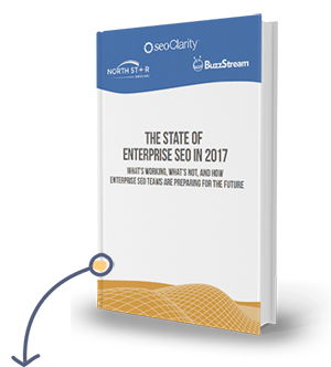ebook-state-of-seo-with-pointer