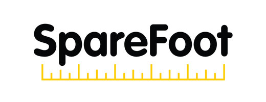 sparefoot_logo