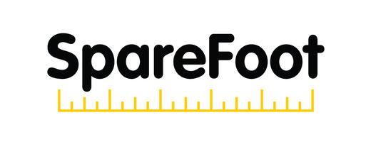 sparefoot_logo
