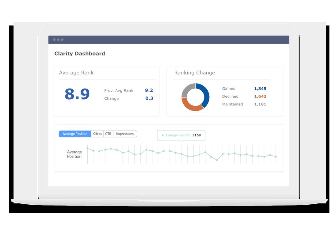 seoclarity-demo-screenshot